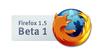 Firefox15beta1