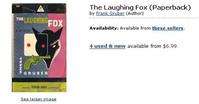 Frank_gruber_laughing_fox_1