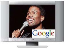 Google_online_video