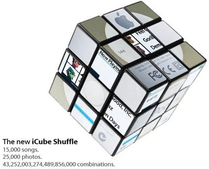 Icube_shuffle
