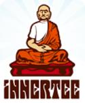 innerTee
