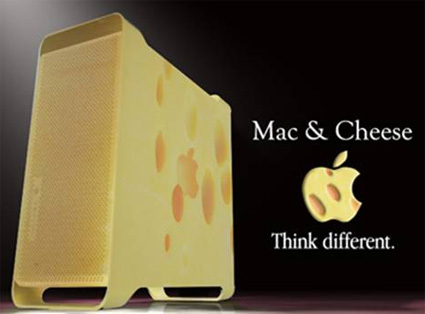 Mac_cheese