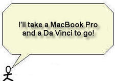 Macbook_pro_and_da_vinci_to_go_please_2