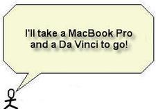 Macbook_pro_and_da_vinci_to_go_please_2