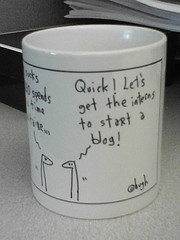 My_new_coffee_mug_gapingvoid