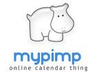 Mypimplogo