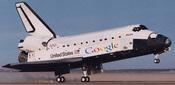 Nasa_google_space_shuttle