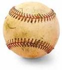 Oldbaseball