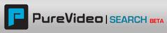PureVideo Search