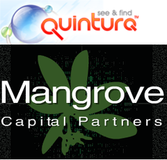 Quintura Funded By Mangrove