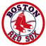 Red_sox_logo