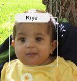 Riya_1