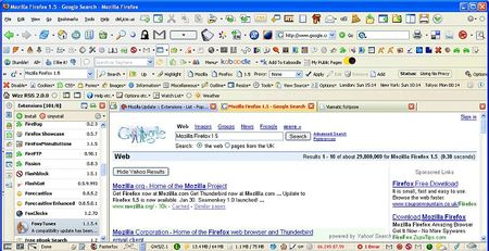 Splasho_pimped_firefox_browser_screensho