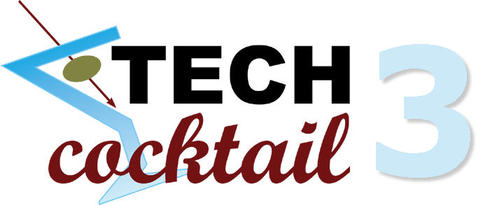 Tech cocktail 3