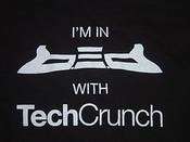 Techcrunch Meetup 8 @ BED in NYC