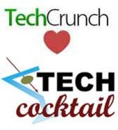 Thank you Mike Arrington and TechCrunch for showing TECH cocktail some love!