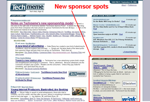 techmeme sponsorship screen-shot