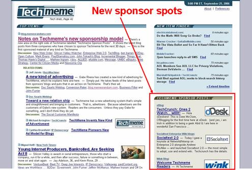 techmeme sponsorship screen-shot