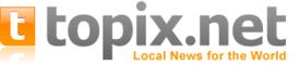 Topix.net