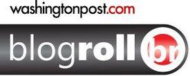 WashingtonPost.com Blogroll